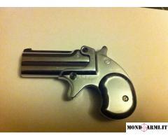 Pistola Gun Toys mod. Derringer
