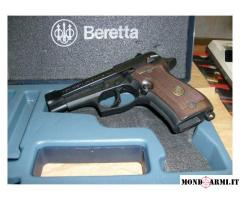 beretta 765