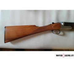 Beretta 625 doppietta Cal. 20 Magnum