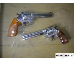 ARMERIA F.lli COSCIA -BRNO ARMS MOD ZHR 261 CAL 22 LR