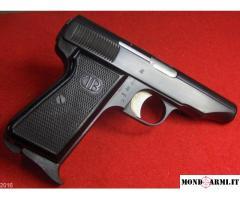 BERNARDELLI pistola cal. 7,65
