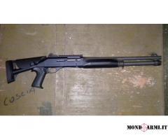 BENELLI MOD M4 CAL 12