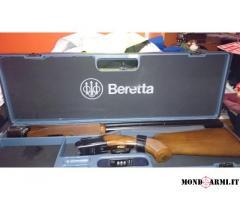 Beretta S 682 X cal. 12