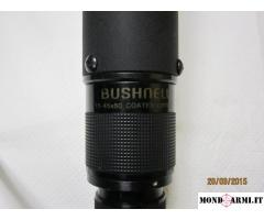 BUSHNELL SPORTVIEW ZOOM Telescope 50mm 15x-45x