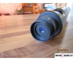 KASSNAR 9x-30x 40 mm