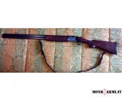 Vendo fucile caccia Beretta S686 Special 12