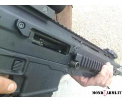 Bushmaster Acr enanched  .223 Remington Model B