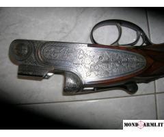 Beretta S.O.3 anni 70