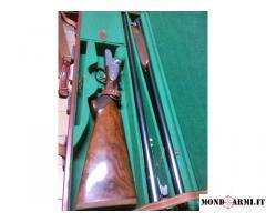 Beretta 451 EELL 12