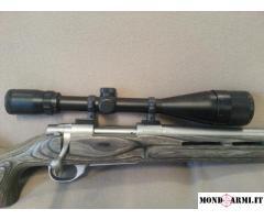 howa 1500 varmint cal308