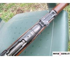 arisaka 99 ww II