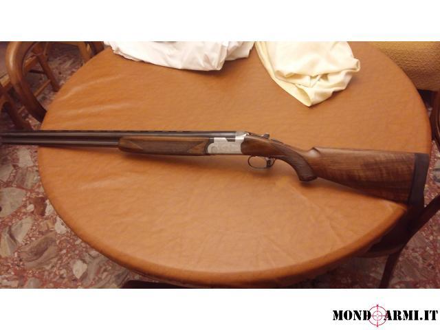 Beretta s58s trap  calibro  12
