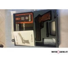 Vendo Beretta modello 89 standard