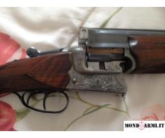 Vendita fucile sovrapposto