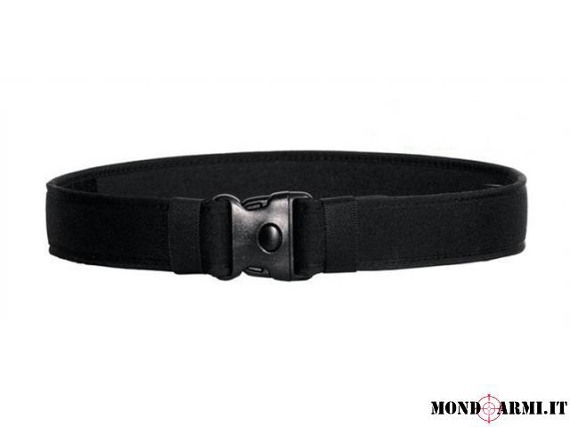 Cinturone + cintura velcrata VEGA HOSTEL