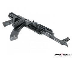 AK 47, AK 47 SOT CAL.7,62X39,