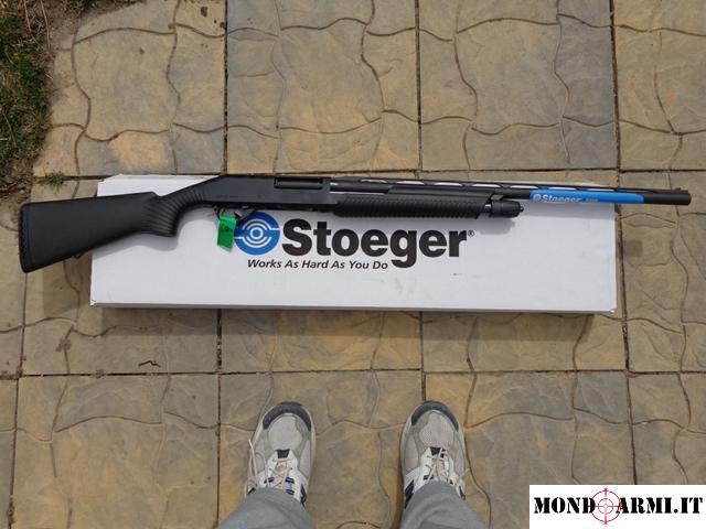stoeger p350