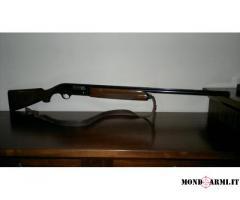 Beretta A301 cal. 12