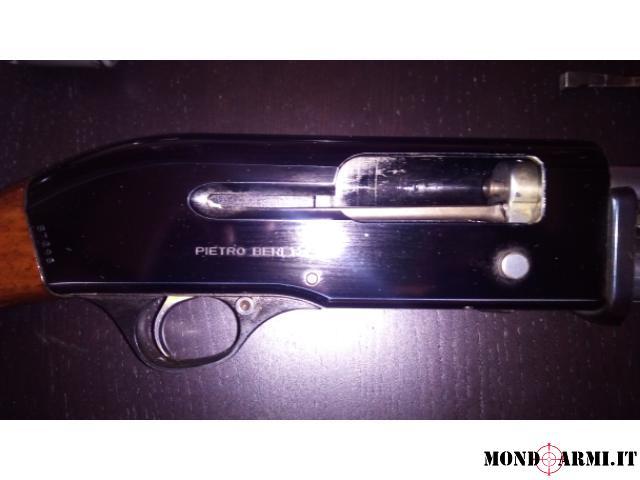 Beretta A 300