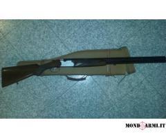 Venduto ! Beretta S56E Bigrillo estrattori automatici