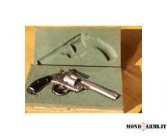 Revolver della Obrera Hermanos,
