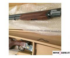 Fucile da caccia Pietro beretta mod.687 gold