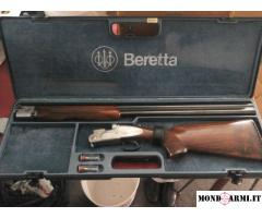 Beretta So4 Trap Cal.12