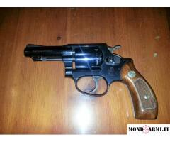 Smith & Wesson 32 S.&W. long