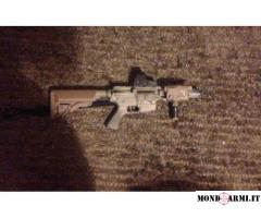 M4 CQB (nuovo, ex esposizione)