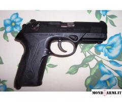 Beretta PX 4 calibro 9