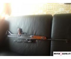 Norconia QB 3 XS - Libera Vendita