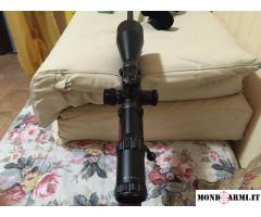 cannocchiale optisa viper 9-24x56
