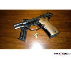 Beretta mod. 81