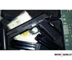 BUL M5 9X21