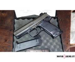 HK USP 9X21