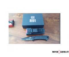 Rui 31861 + Rui 18244