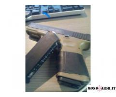 Vendo Glock 19