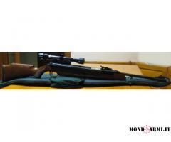 Fucile Beretta aria compressa Diana 54