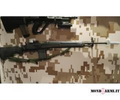 Norinco M 14