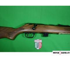 MARLIN MOD. 880 CAL. 22 LR (ID250)