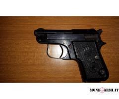 Beretta 6.35