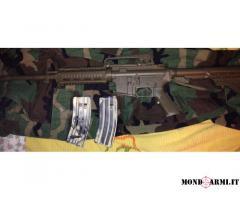 Norinco M4 cal 223 rem