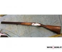 Beretta Modello S2 1946