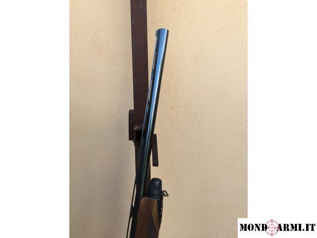 450.00 Euro € Beretta AL391 URIKA2