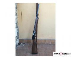 Beretta AL391 URIKA2