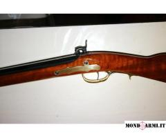 Replica fucile kentucky marca Euroarms (Brescia)