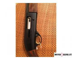 Beretta urika cal12
