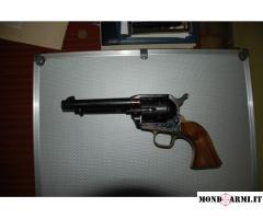 pistola replica Colt Frontier
