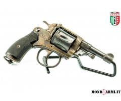 ARTIGIANA MOD.ARTIGIANO CAL.8mm Lebel (ID426)