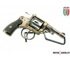 ARTIGIANA MOD.67 CAL.8mm Lebel (ID427)